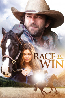 Race to Win (2016) download