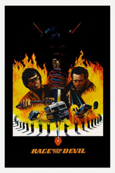 Race with the Devil (1975) download
