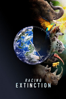 Racing Extinction (2015) download
