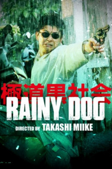 Rainy Dog (1997) download