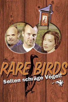 Rare Birds (2001) download