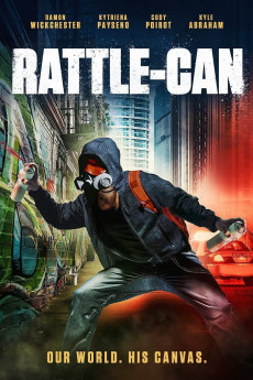 Rattle-Can (2021) download