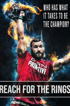 Reach for the Rings (2021) download