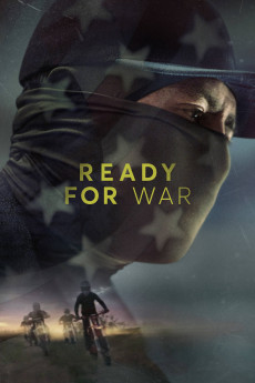 Ready for War (2019) download