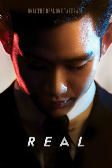 Real (2017) download