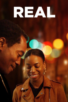 Real (2019) download