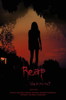 Reap (2020) download