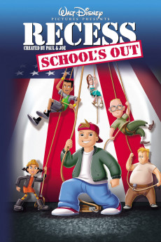 Recess: School's Out (2001) download