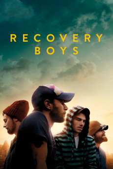 Recovery Boys (2018) download