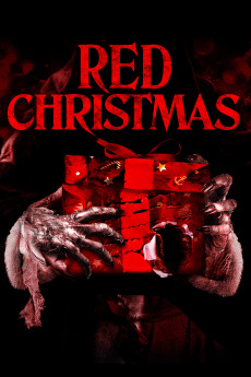 Red Christmas (2016) download