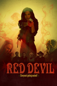 Red Devil (2019) download