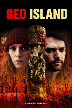 Red Island (2018) download