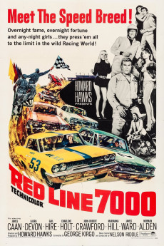 Red Line 7000 (1965) download