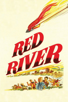 Red River (1948) download