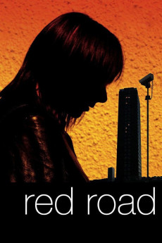Red Road (2006) download