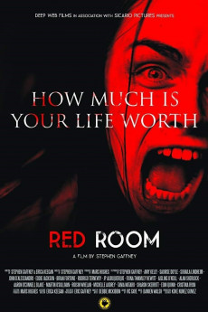 Red Room (2017) download