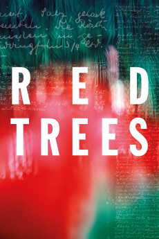 Red Trees (2017) download