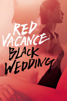 Red Vacance Black Wedding (2011) download