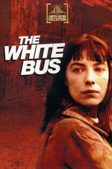 The White Bus (1967) download