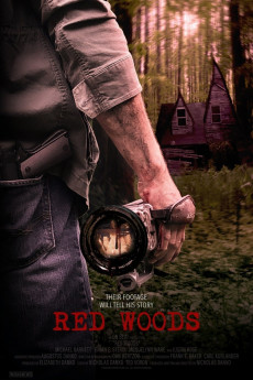 Red Woods (2021) download