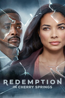 Redemption in Cherry Springs (2021) download