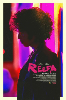 Reefa (2021) download