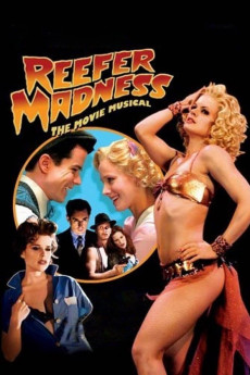 Reefer Madness: The Movie Musical (2005) download