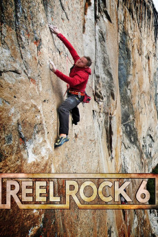 Reel Rock 6 (2011) download