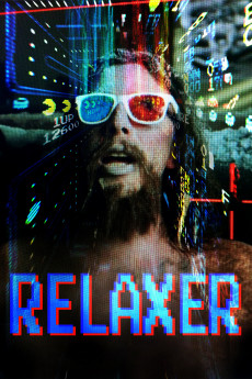 Relaxer (2018) download