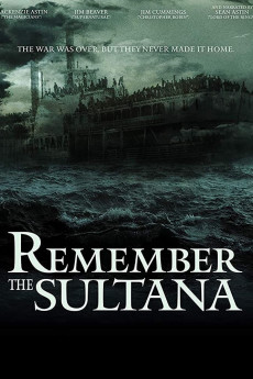 Remember the Sultana (2018) download