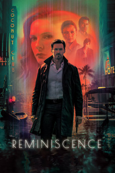 Reminiscence (2021) download