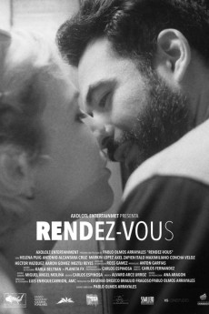 Rendez-vous (2019) download