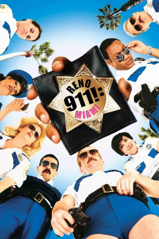 Reno 911! Miami (2007) download