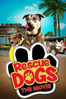 Rescue Dogs (2016) download