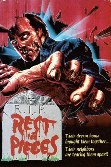 Rest in Pieces (1987) download