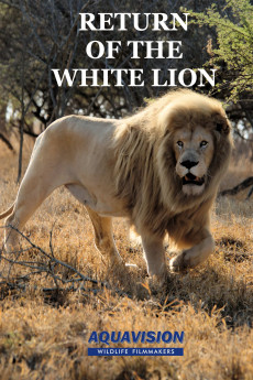 Return of the White Lion (2008) download