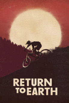 Return to Earth (2019) download