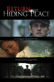 Return to the Hiding Place (2013) download