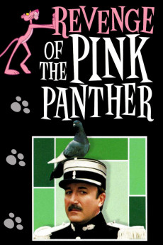 Revenge of the Pink Panther (1978) download