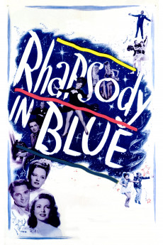 Rhapsody in Blue (1945) download