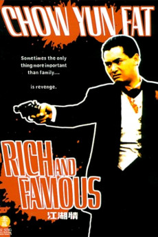 Rich and Famous (1987) download