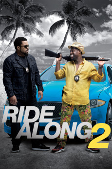 Ride Along 2 (2016) download