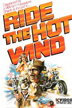 Ride the Hot Wind (1971) download