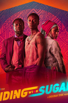 Riding with Sugar (2020) download