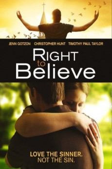 Right to Believe (2014) download
