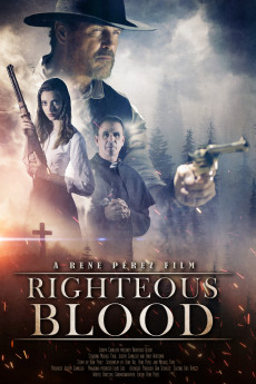 Righteous Blood (2021) download