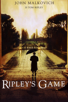 Ripley's Game (2002) download