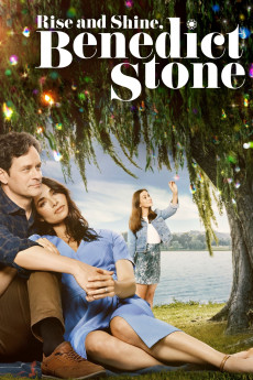 Rise and Shine, Benedict Stone (2021) download