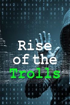 Rise of the Trolls (2016) download