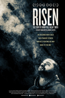 Risen: The Story of Chron 'Hell Razah' Smith (2020) download